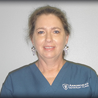colleen-arrowhead-veterinarian1