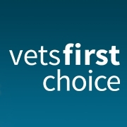 Vets First Choice
